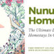 ultimate deals on homestay guruvayoor